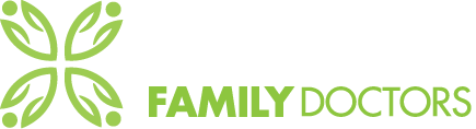 South Point Family Doctors